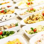 buffet-di-verdure-1